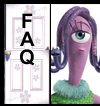 Monsters, Inc. FAQ