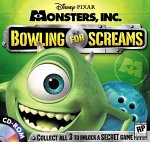 Bowling for Screams