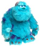 Sulley!