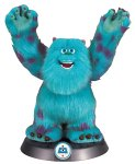 Sulley Room Guard