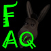 Shrek FAQ