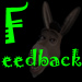 Shrek Feedback