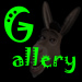 Shrek Gallery