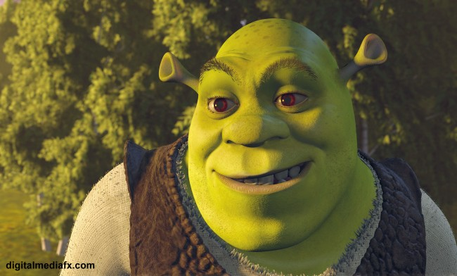 Shrek06big.jpg